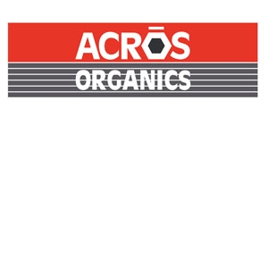 AcrosOrganics
