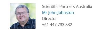 John-Contact